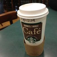 Photo taken at Starbucks by melissa g. on 9/28/2012