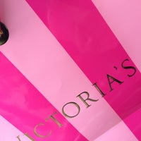 Photo taken at Victoria's Secret PINK by Cassandra C. on 5/18/2013