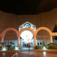 Foto diambil di Shopping Iguatemi Esplanada oleh André Z. pada 4/29/2013