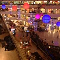 1/28/2013 tarihinde 👑 FeRD! 👑 ( 1esmeradam )ziyaretçi tarafından Tekira'de çekilen fotoğraf