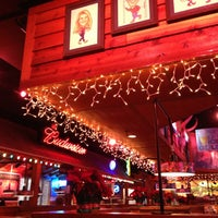 Photo taken at Texas Roadhouse by Betty R. on 12/12/2012