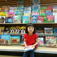"""Photo taken at Toys""""R""""Us by Dennis F. on 7/6/2014"""