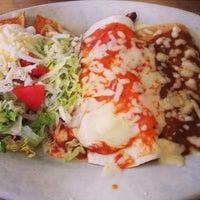 Bandido's Mexican Cafe
