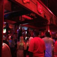 Photo taken at Coyote Ugly Saloon - Destin by Brandi W. on 9/14/2013