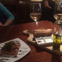 Photo taken at Sobo's Wine Beerstro by Randy B. on 2/9/2016