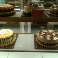 Photo taken at Holland Bakery by Syutrika d. on 6/18/2013