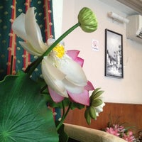 Photo taken at Hotel Relax inn by Naxahath N. on 6/9/2014