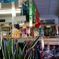 Photo taken at Sonny's Place Hawaiian Store by Olesya S. on 5/31/2013