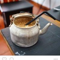 Foto tomada en Cafelito por ☃ el 6/19/2015