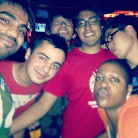 Photo taken at Northside Tap Room & Grill by Saurabh(Sammy) A. on 9/11/2013