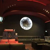 Foto tomada en Cinema City por Ula Ł. el 10/12/2016