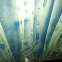 Photo taken at Soapy Joe's Car Wash by Kris W. on 2/23/2013
