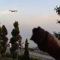5/24/2014 tarihinde Turgut U.ziyaretçi tarafından Big Chefs'de çekilen fotoğraf