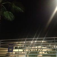 Photo taken at McClellan-Palomar Airport (CLD) by K L. on 2/8/2013