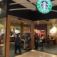 Photo taken at Starbucks by Zac M. on 12/15/2015