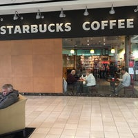 Photo taken at Starbucks by Zac M. on 11/24/2015