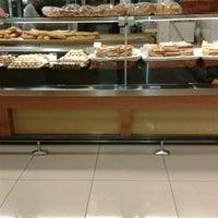 12/25/2012 tarihinde Burcuu K.ziyaretçi tarafından Beğendik'de çekilen fotoğraf
