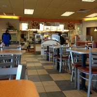 Photo taken at Pollo Campero by Jack R. on 1/10/2013