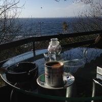 1/22/2013 tarihinde Armagan A.ziyaretçi tarafından Kemal'in Yeri'de çekilen fotoğraf