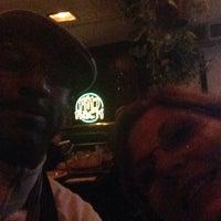 11/3/2013 tarihinde Turtleziyaretçi tarafından The Rib Rack'de çekilen fotoğraf