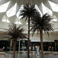 Photo taken at Panorama Mall by Dhary A. on 5/2/2013
