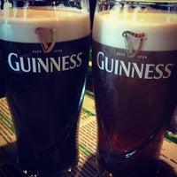 Foto diambil di Shannon's Irish Bar oleh 4aika pada 6/12/2013