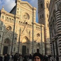 Das Foto wurde bei Hotel Perseo Firenze von M.SARl am 2/10/2018 aufgenommen