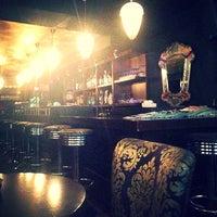 Photo taken at Lounge by Eleni M. on 9/14/2013