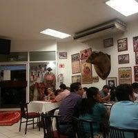 Foto tomada en Restaurante El Matador por Miguel S. el 11/17/2012
