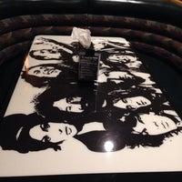 Photo taken at Boneheads Wing Bar by Mandi D. on 11/12/2013