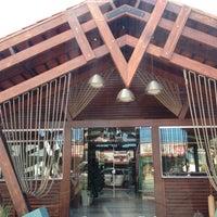 Foto tirada no(a) Restaurante Cheiro Verde por Carolini C. em 4/22/2013