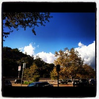 Photo taken at Reese's Retreat at Brookside Park by Karlyn F. on 11/11/2012