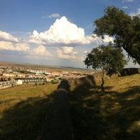 Photo taken at El Paseo Alto by SuperCas2002 on 5/13/2013