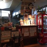 Photo taken at からあげ聖林 新潟店 by jokerpierrot on 2/20/2016