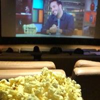 4/8/2018 tarihinde Murat G.ziyaretçi tarafından CinemaPink'de çekilen fotoğraf