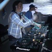10/28/2012에 Thibault M.님이 Factor Club에서 찍은 사진