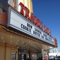 Снимок сделан в Trader Joe's пользователем Kevin B. 10/28/2012