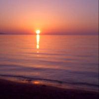 4/29/2013 tarihinde Asburce R.ziyaretçi tarafından Şile Sahili'de çekilen fotoğraf