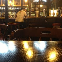 Photo taken at The Drum (Wetherspoon) by Lucas H. on 7/7/2013