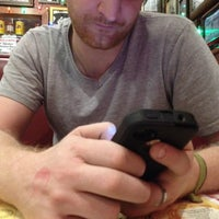 Photo taken at Buca di Beppo Italian Restaurant by Austin W. on 2/10/2014