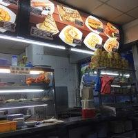 Photo taken at Haji Kadir Food Chains Pte Ltd by Nazree N. on 1/31/2017