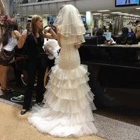 Foto tirada no(a) Expert Beauty Center por Lana M. em 10/27/2012