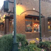 Photo taken at T. Phillips Alehouse & Grill by Janie L. on 8/18/2013