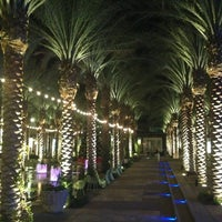 Photo taken at Scottsdale Quarter by Matt T. on 1/3/2013