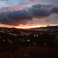 Photo taken at Monterrey by Johan D. on 7/15/2013