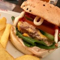 Burger In Stuttgart oh my burger mitte stuttgart baden württemberg