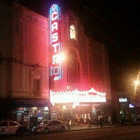 Photo taken at SF MUNI - 24 Divisadero by Lucio Tomos L. on 11/21/2012