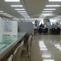 12/26/2017にYoshikatsu S.が長野市役所で撮った写真