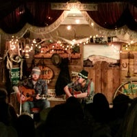 Photo taken at Dung Beetle Saloon by Colin N. on 1/7/2016