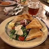 Das Foto wurde bei Restaurant Waldviertlerhof von Edi S. am 7/1/2017 aufgenommen